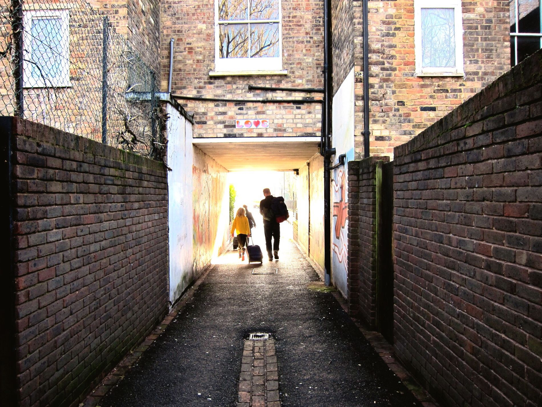 Manchester Visit First Eyeem Photo