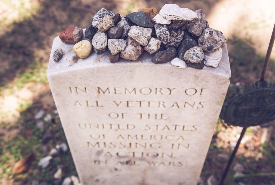 Beautiful stock photos of tombstone, Cemetery, Close-Up, Day, Death