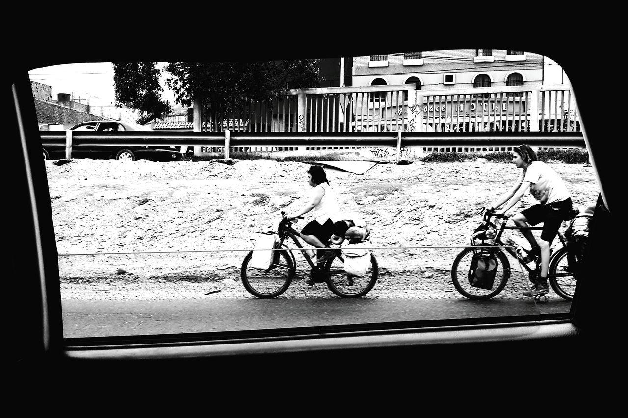 Framing the moment. Capture The Moment Street Photography Vscocam EyeEm Lima Perú Biking Framing