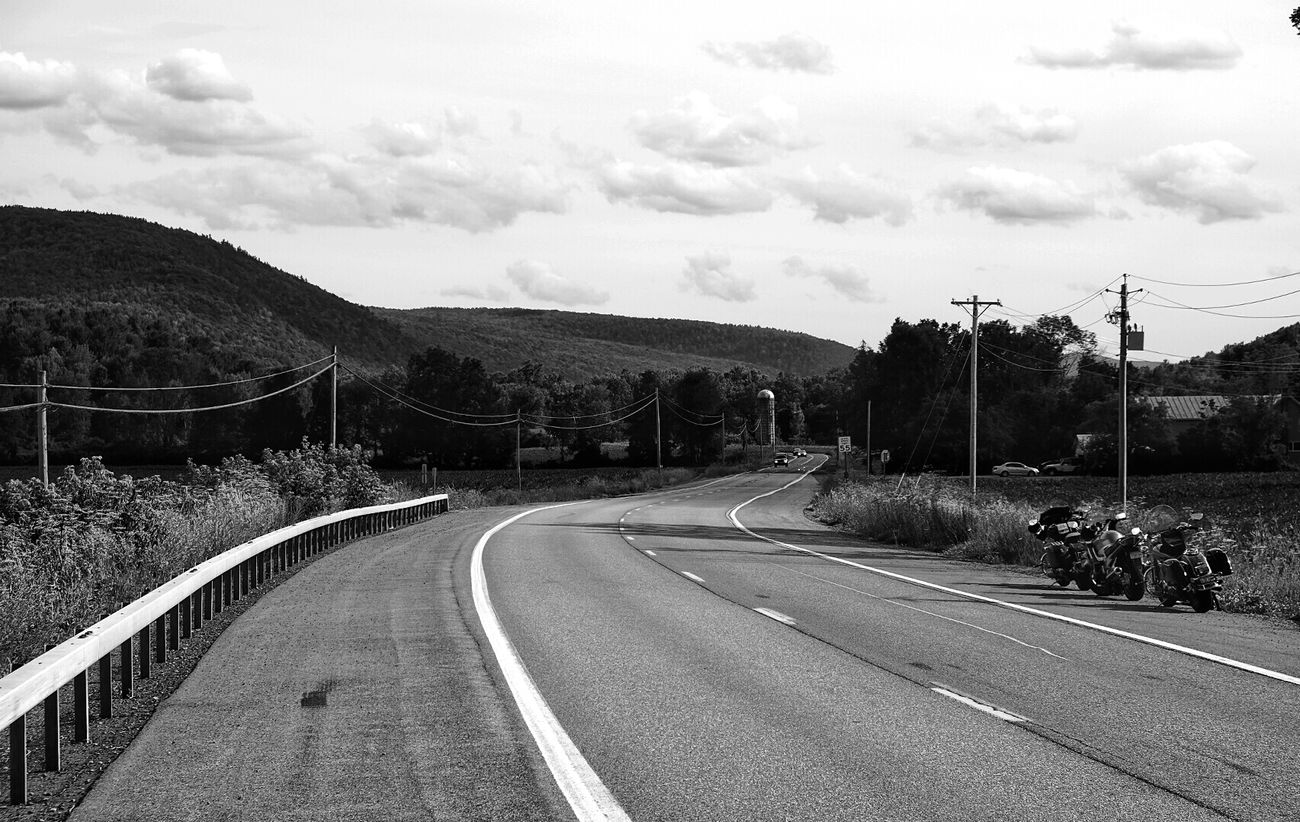 Motorcycle Travels Motorcycle Ride Motorcycles Roadtrip Road FUJIFILM X-T1 Outdoor Photography Cars Traveling