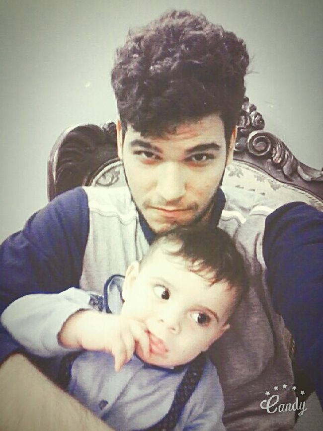 Hi! سيلفي😉 Me :)  Hello World ادم Iraq . Baghdad Selfie ✌ with Adam  ♡ ❤☺🌹😁