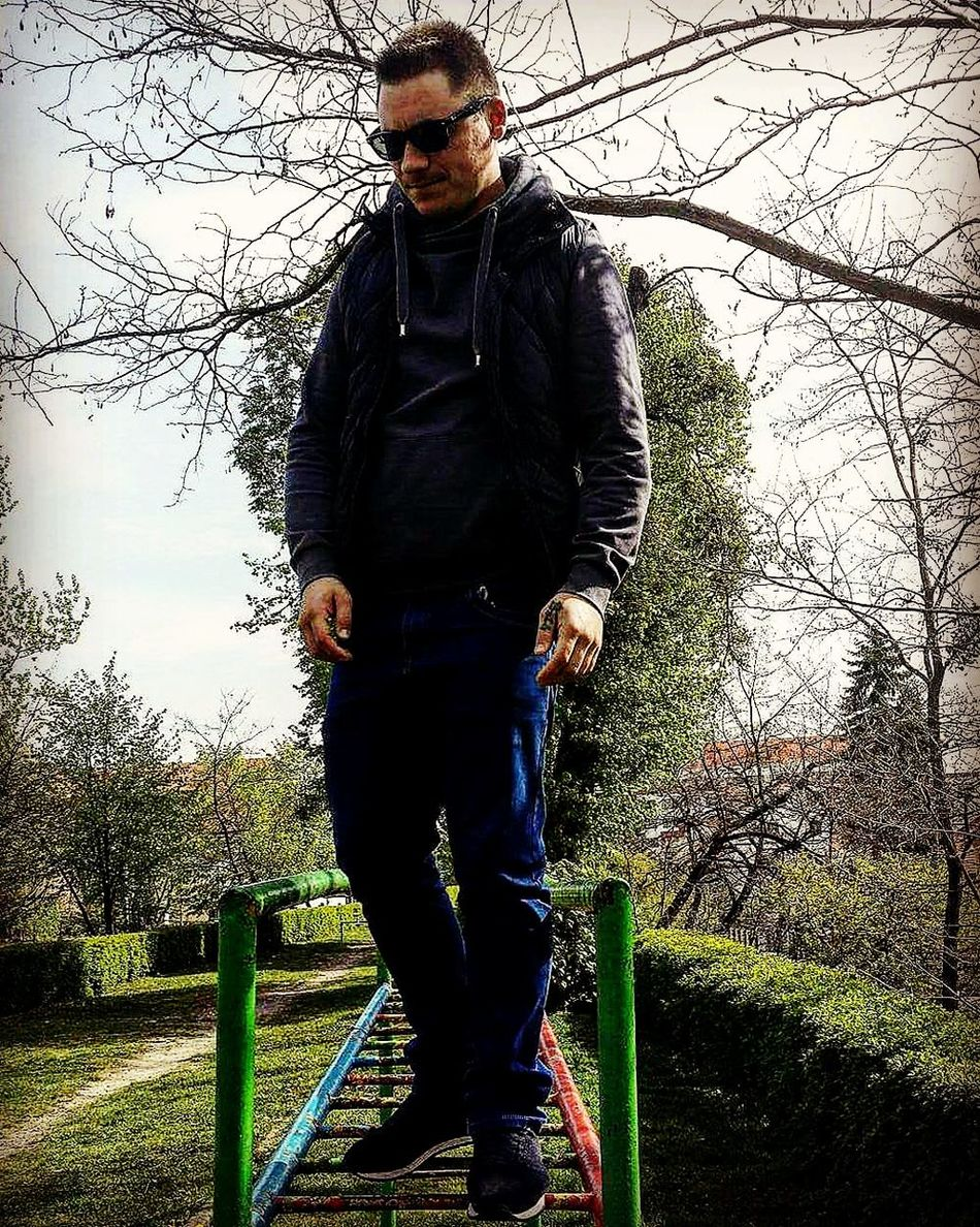 Sibiu, Romania Plimbaree♥♡♥♥