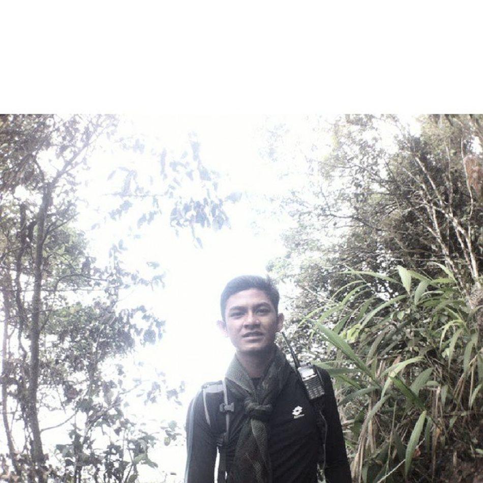 Gunungnuang HamiraOutdoor Outdoormans WoittLuPahal PewaiToq NajibRazak RosmahMansor MuahCiked