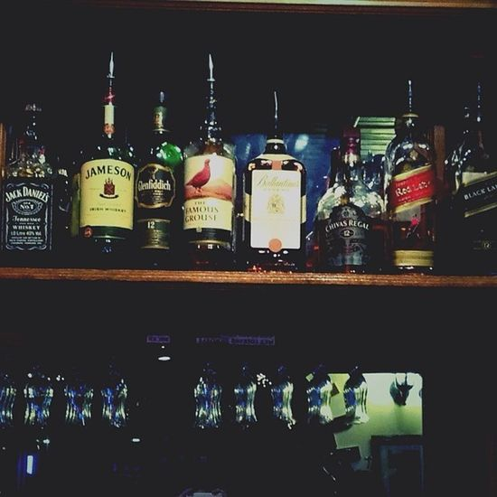 Drink Drinks Slurp Tagsforlikes Pub Bar Liquor Yum Yummy Thirst Thirsty  Instagood Cocktail Cocktails Drinkup Glass Can Photooftheday Beer Beers Wine