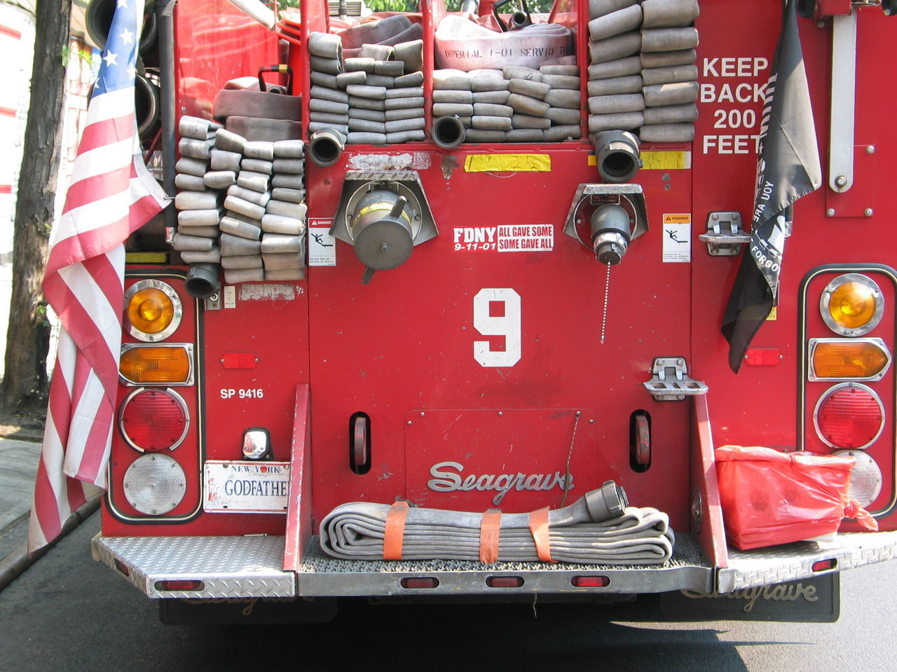 red, fire engine, day, accidents and disasters, firefighter, emergency equipment, safety, mode of transport, transportation, outdoors, rescue, land vehicle, protection, close-up