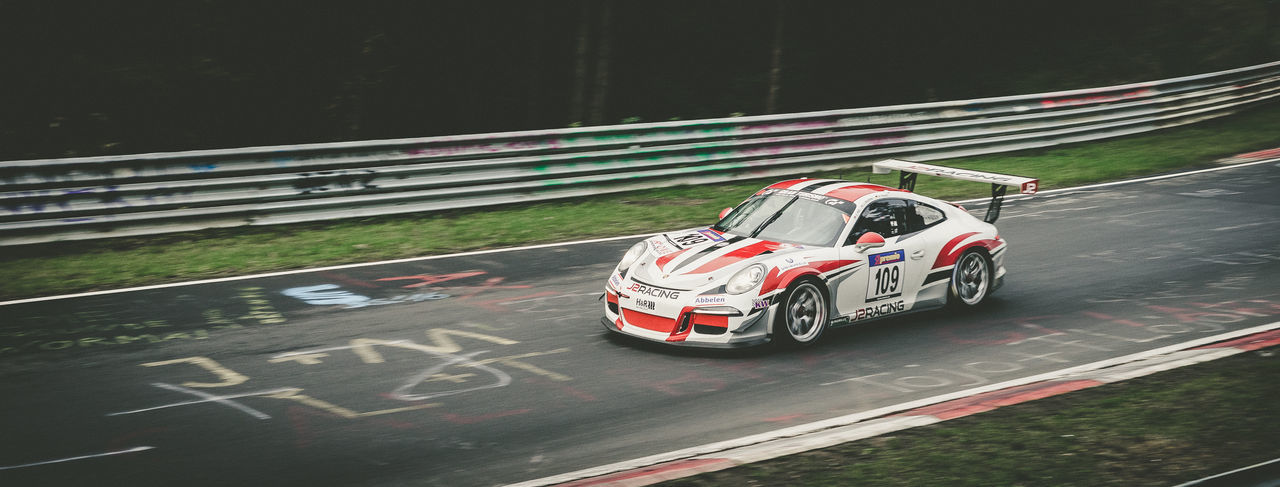 Auto Racing Competition Competitive Sport Day Formula One Racing Motor Racing Track Motorsport No People Outdoors Photo Photography Photooftheday Porsche Race Racecar Racecourse Racetrack Racing Speed Sports Race Sports Track
