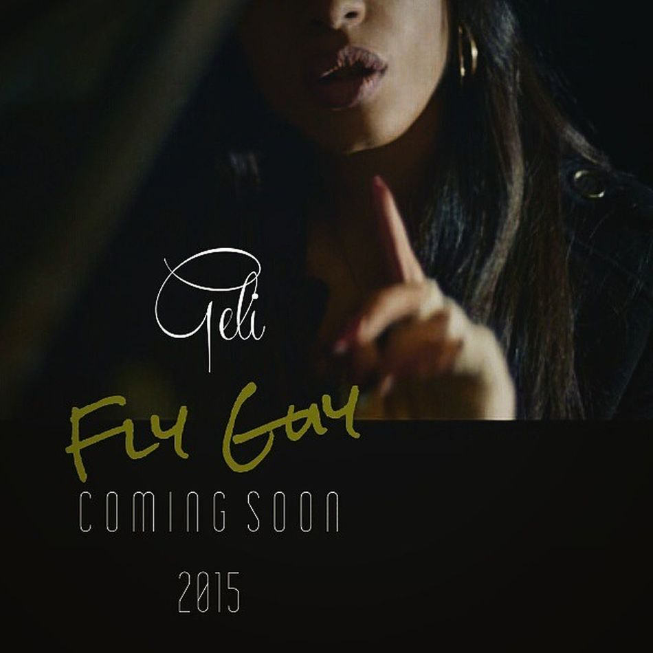 Check out my first official single FlyGuy off my EP Fightlikeagirl on soundcloud (pbeegeli). Catch the wave before it hits all social media outlets. Missoddbeauty Musicvideo ComingSoon Followthemovement