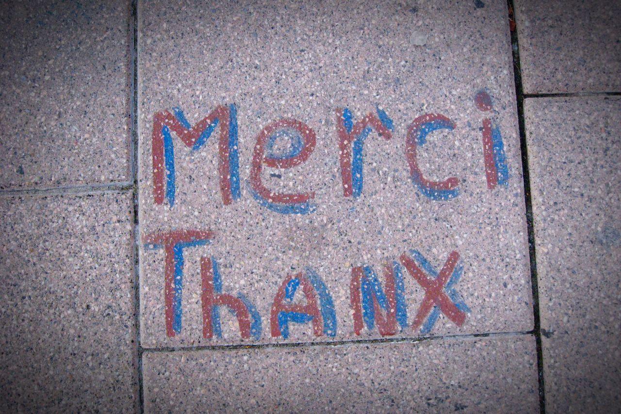 Street art sidewalk Sidewalk Art Ottawa