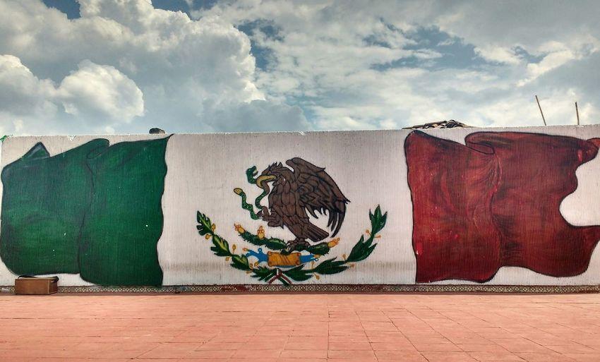 JanitIo Patzcuaro Michoacán. Check This Out Relaxing Enjoying Life Mexico First Eyeem Photo