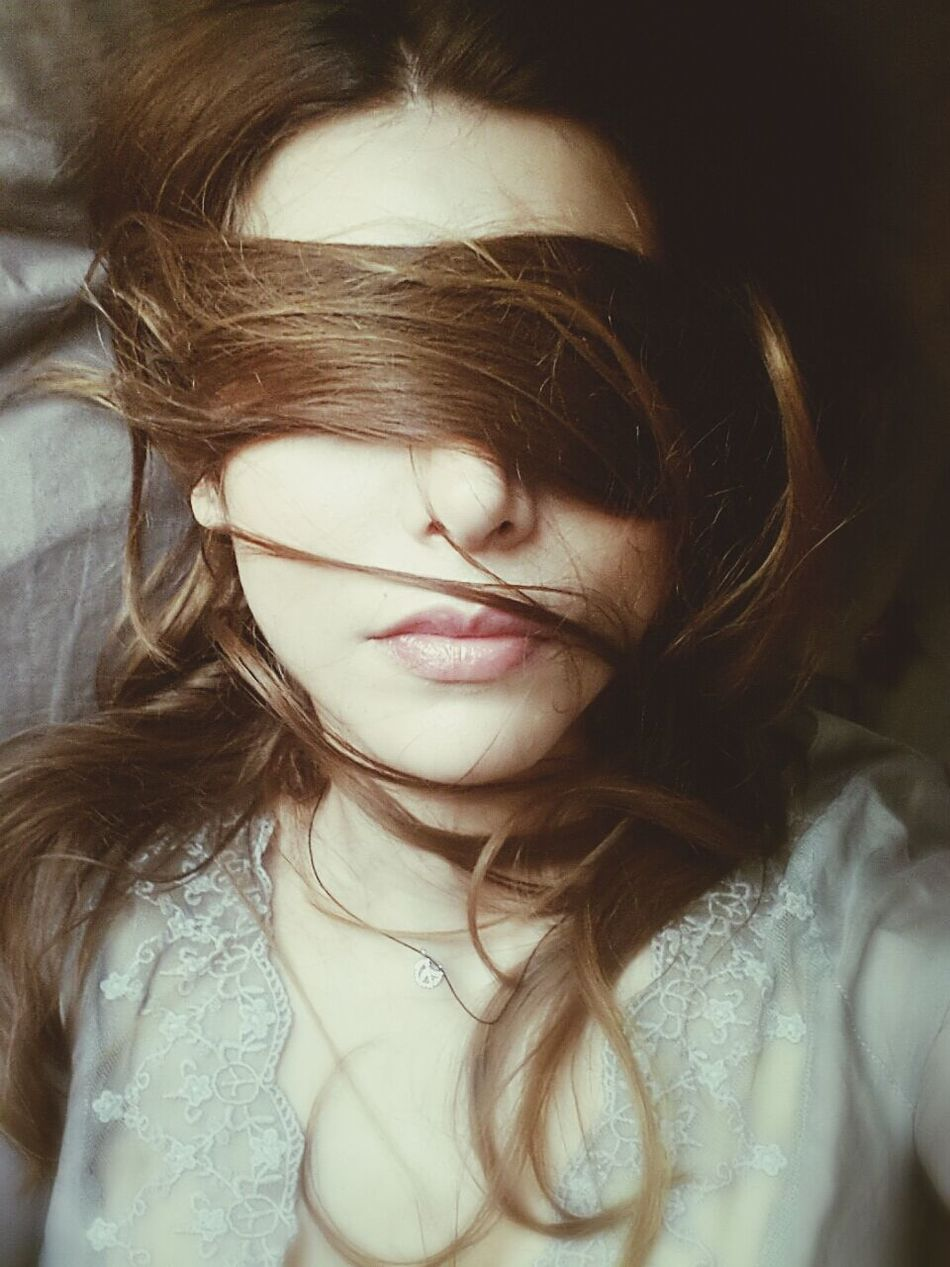 Beautiful stock photos of sleep, Beauty, Brown Hair, Caucasian, Close-Up