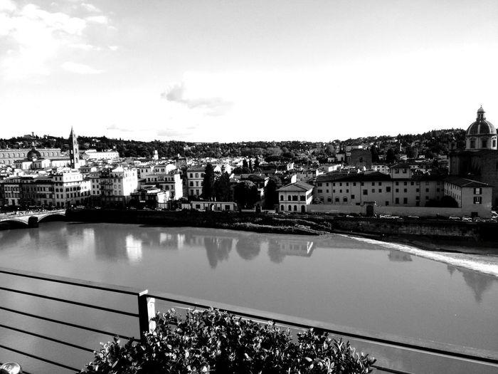 Florence Westin Exelcior River City Photography Italia