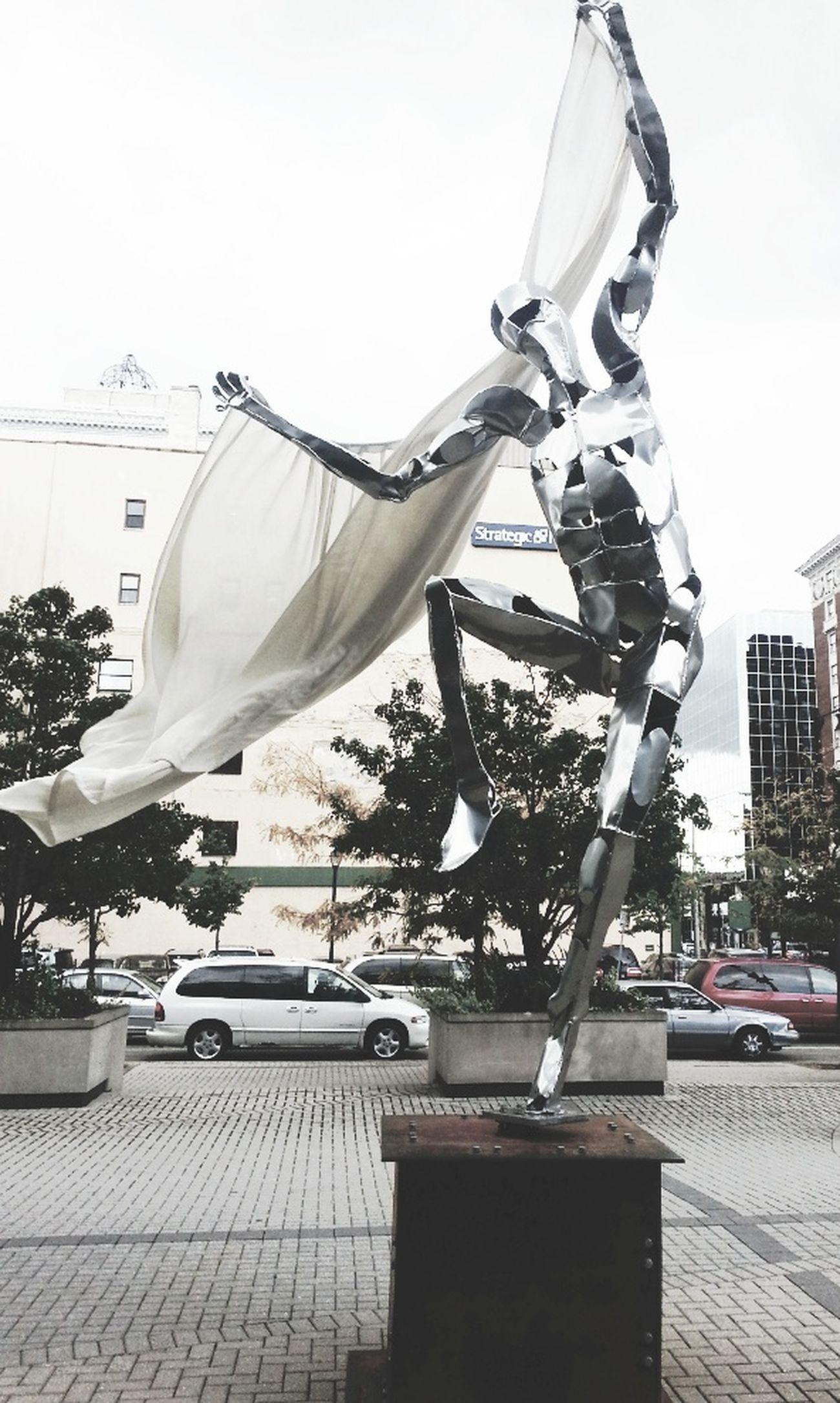 Artprize Artprize2014 Street Art Street Photography