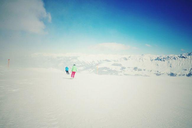 Winter Sun Cold Days Sony A6000 Minimalism Lenzerheide Switzerland Winter_collection Alpine Enjoying Life Skiing Snow ❄ Alpha6000 Skiingislife Taking Photos Skiingday Mountain_collection Wintertime The Great Outdoors - 2016 EyeEm Awards