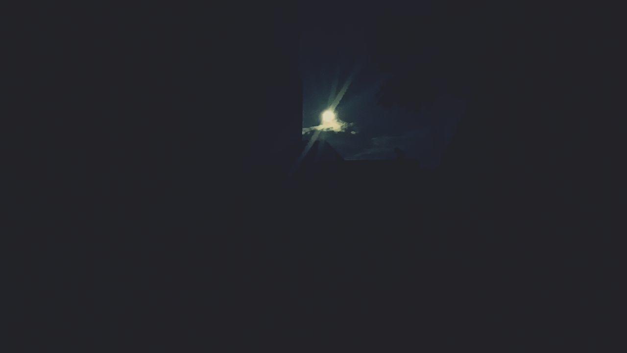night, burning, flame, illuminated, studio shot, black background, no people, close-up, outdoors, space, astronomy, sky