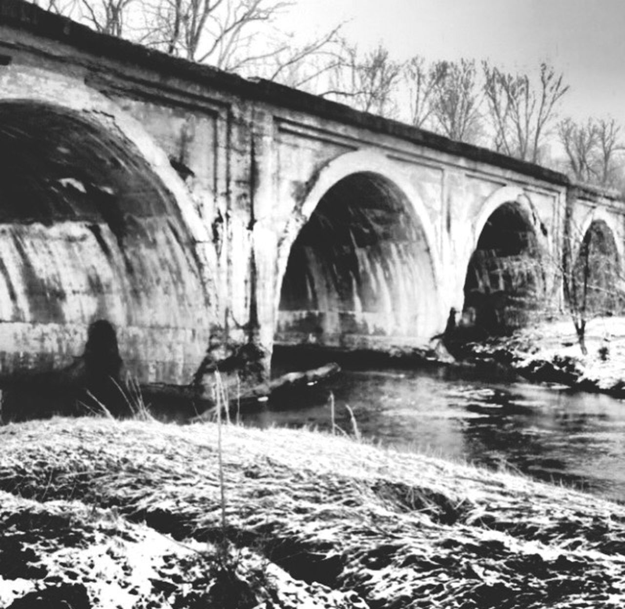 Beautiful Love Tadaa Community Blackandwhite My Photography EyeEm Natue Lover Historical Historical Sights Historical Fall Creek