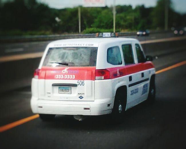 Escobar Images Photography Mv1 taxi