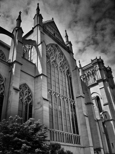 Architecture Blackandwhite Taking Photos Hdr_Collection