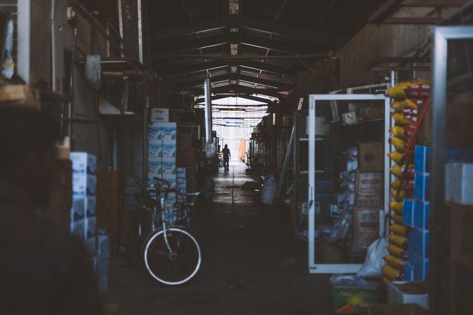 Beautiful stock photos of dubai,  Architecture,  Bicycle,  Built Structure,  Cardboard Box