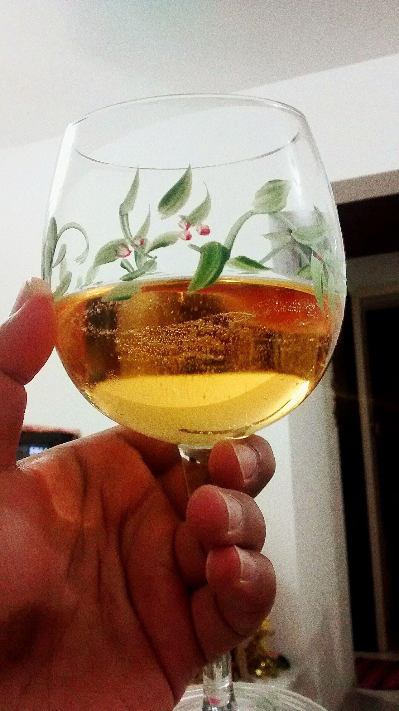 Drink Refreshing :) Celebration Happynewyear2017 Cheers ! Good Life..😍 HealthWealthHappiness