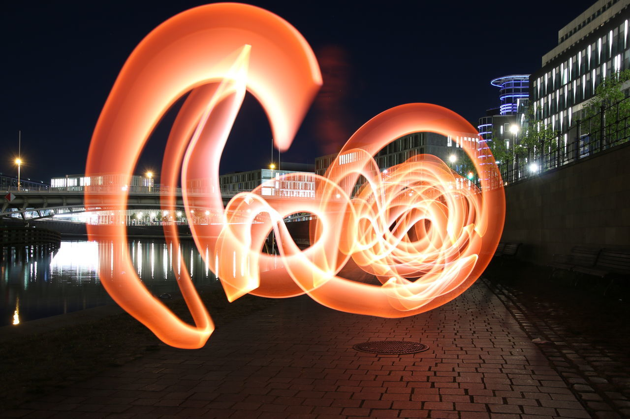 Night Spinning Berlin Berliner Ansichten Nightphotography Night Lights light and reflection Lightpainting Lightpaintingphotography Tadaa Community OpenEdit EyeEm Best Shots Colour Of Life CreativePhotographer Abstract Photography From My Point Of View Light Up Your Life Light City AMTPt_community Walking Around Taking Pictures My Fucking Berlin From My Point Of VeiwMy Year My View My Year My View Capture Berlin