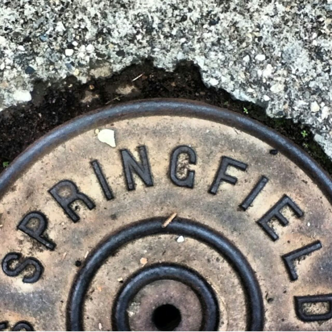 Home Citylife Industrial Swere Street Snapshot Dailyfindings