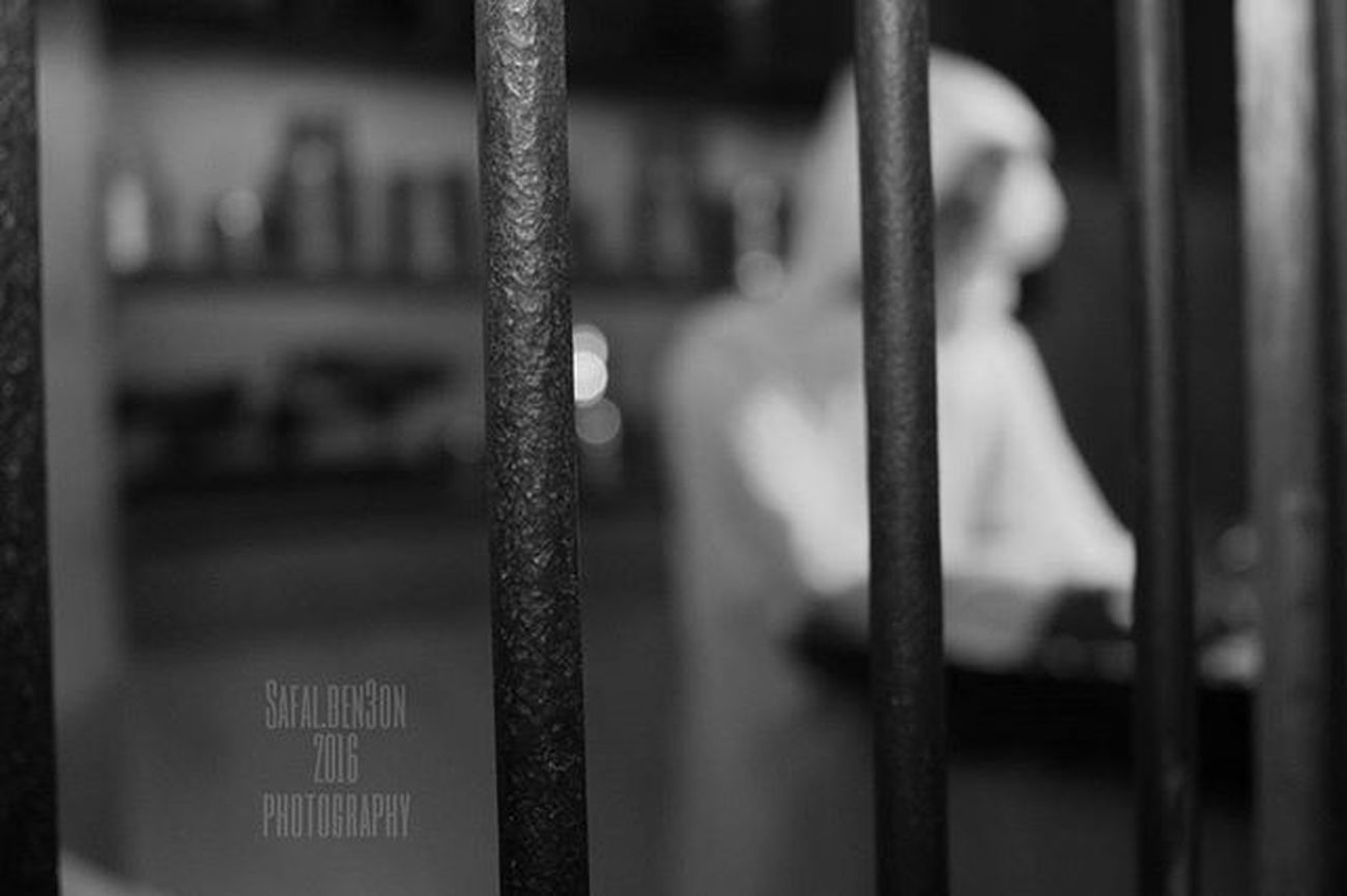 10/5/2016 Inbahrain See_bahrain Tourism_bahrain In_bahrain Inbahrainnow Oldisgold Bahrain_national_museum Waycoolshots Ig_neverstopexploring Ig_week Ig_museum Instagram حلوى بائع الحلوى Black_white Black