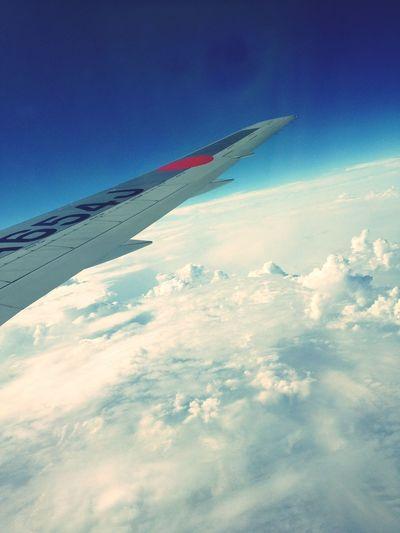 #flight#beautiful