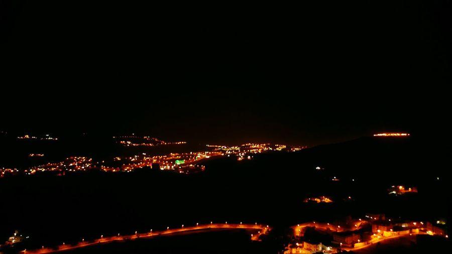 Al Bahah First Eyeem Photo