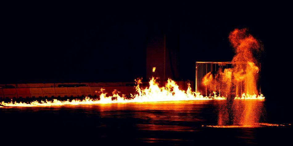 Beautiful stock photos of fire, Black, Burning, Close-Up, Dark