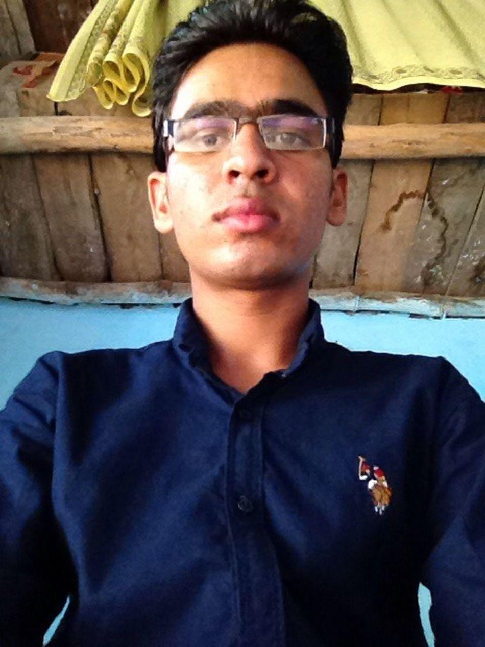 Anees Bhai