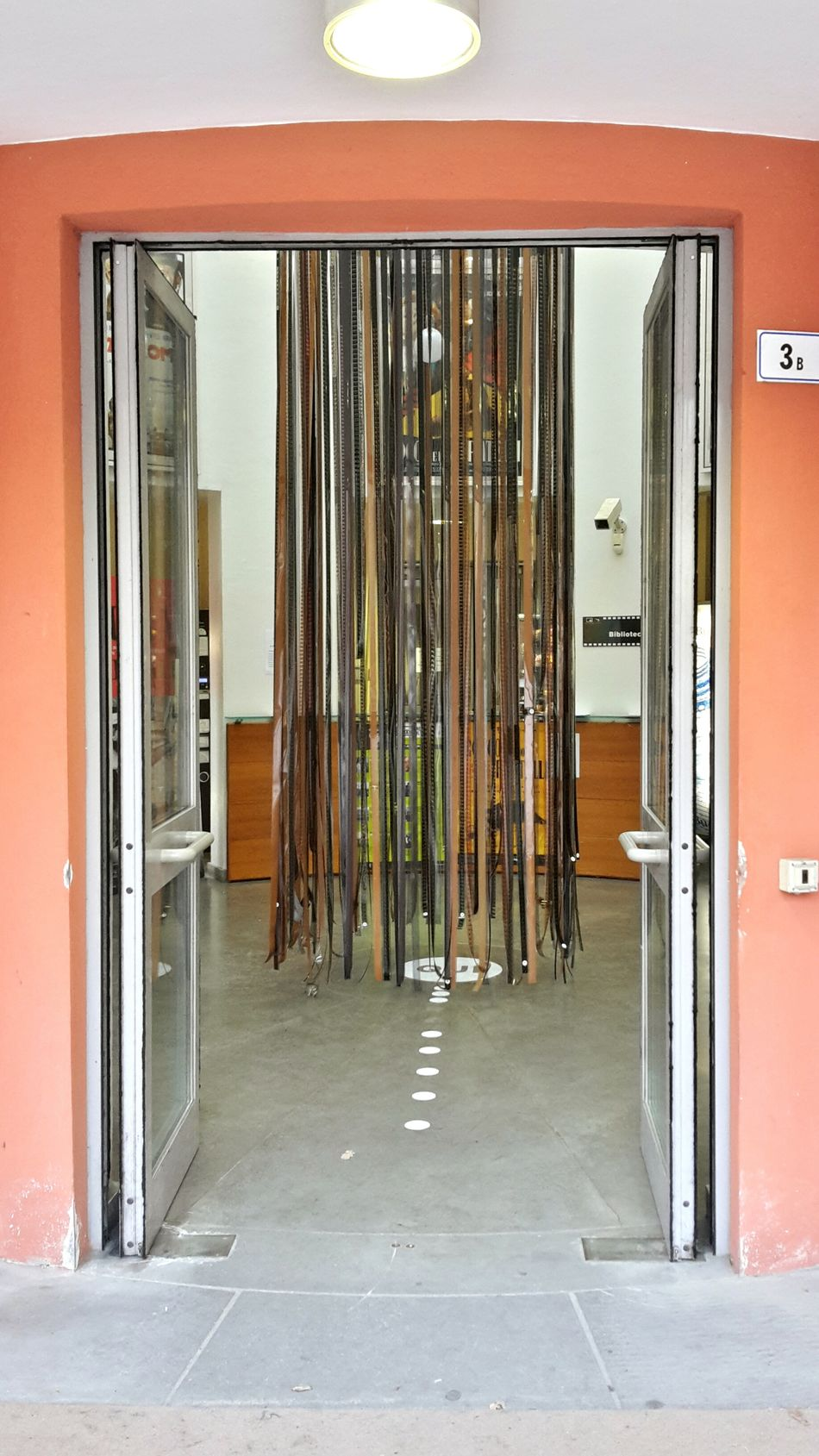 Entrance of Cinema Lumiére, in Bologna (Italy). Getting into a cascade of films... Cinema Cinematography Cinema Entrance MOVIE Movienight Movie Time Movie Theater Movie Night Indoors  Italy Italian Cinema Italian Movie Theater Lumière Indoor Photography Movie Magic Film Films Here Belongs To Me Emiliaromagna Beautiful Entrance Cinema In Your Life Original Experiences Fine Art Photography