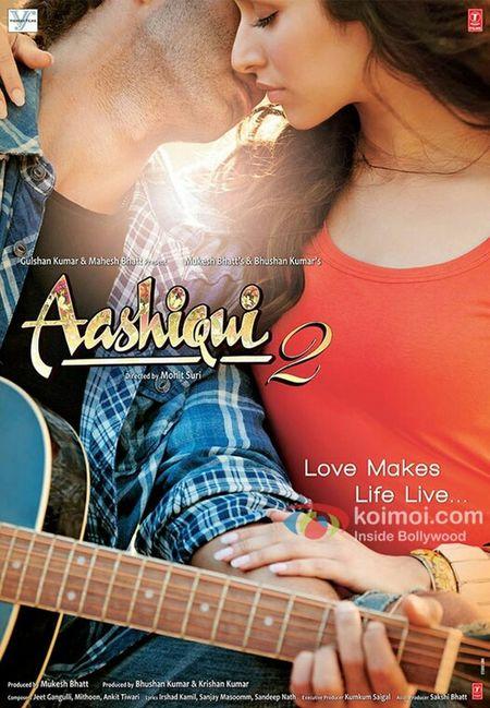 LOVE MAKES YOU COME ALIVE..... :-)