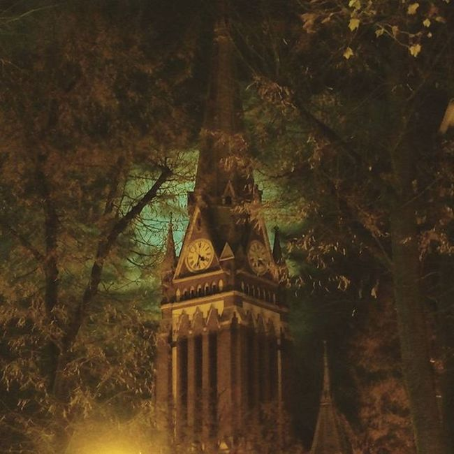 Gothic Architecture Gothic Church Church Church At Night  Spooky