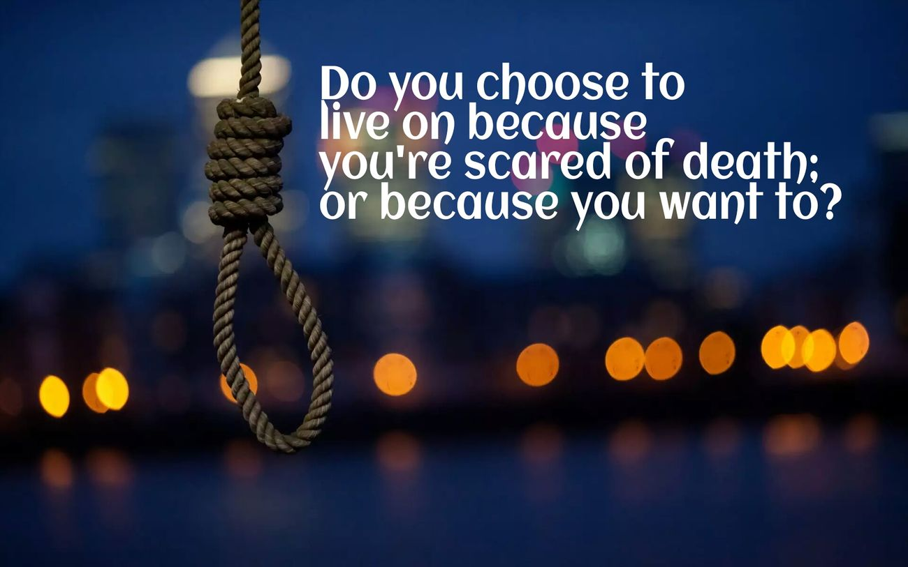 Life My Quotes!! Hurt! Sad But True :(