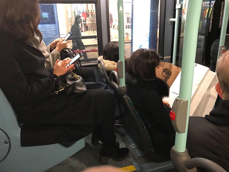 #Traveling in london bus #urban travel #citytravrl 1881609