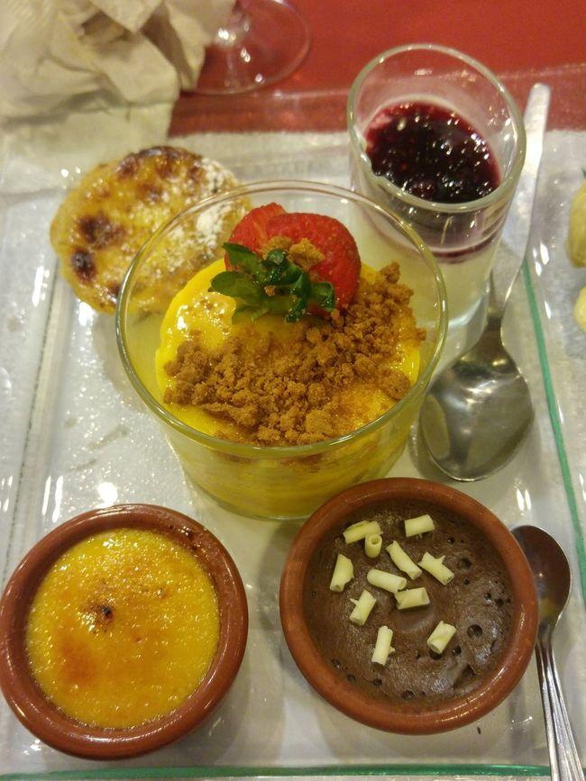 Cafegourmant Cafegoodluck Dessert Porn Deserts Around The World Dessert Time! Dessertphotography Dessertoftheday