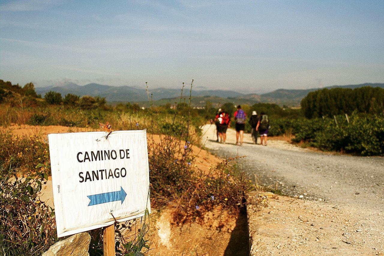 Galizia Galicia, Spain Galicia BuenCamino Travel Traveling Santiagodecompostela CaminodeSantiago El Camino De Santiago SPAIN Seeing The Sights