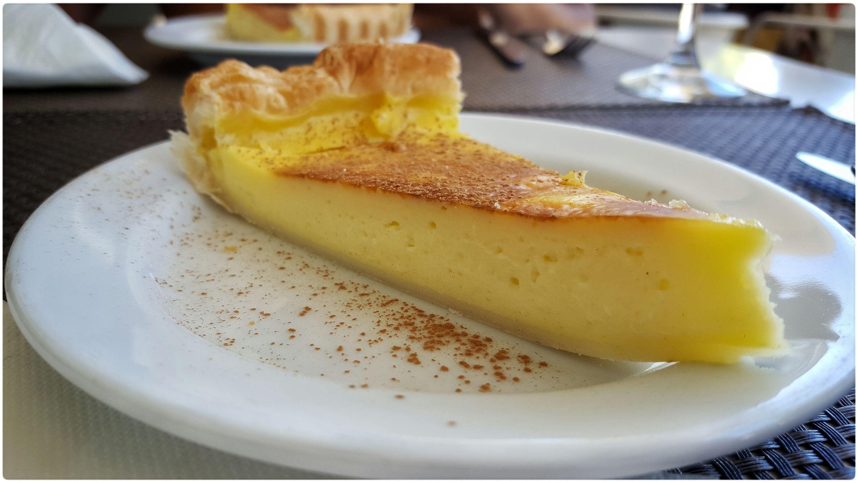 Foodie Dessert Foodporn Leitaria