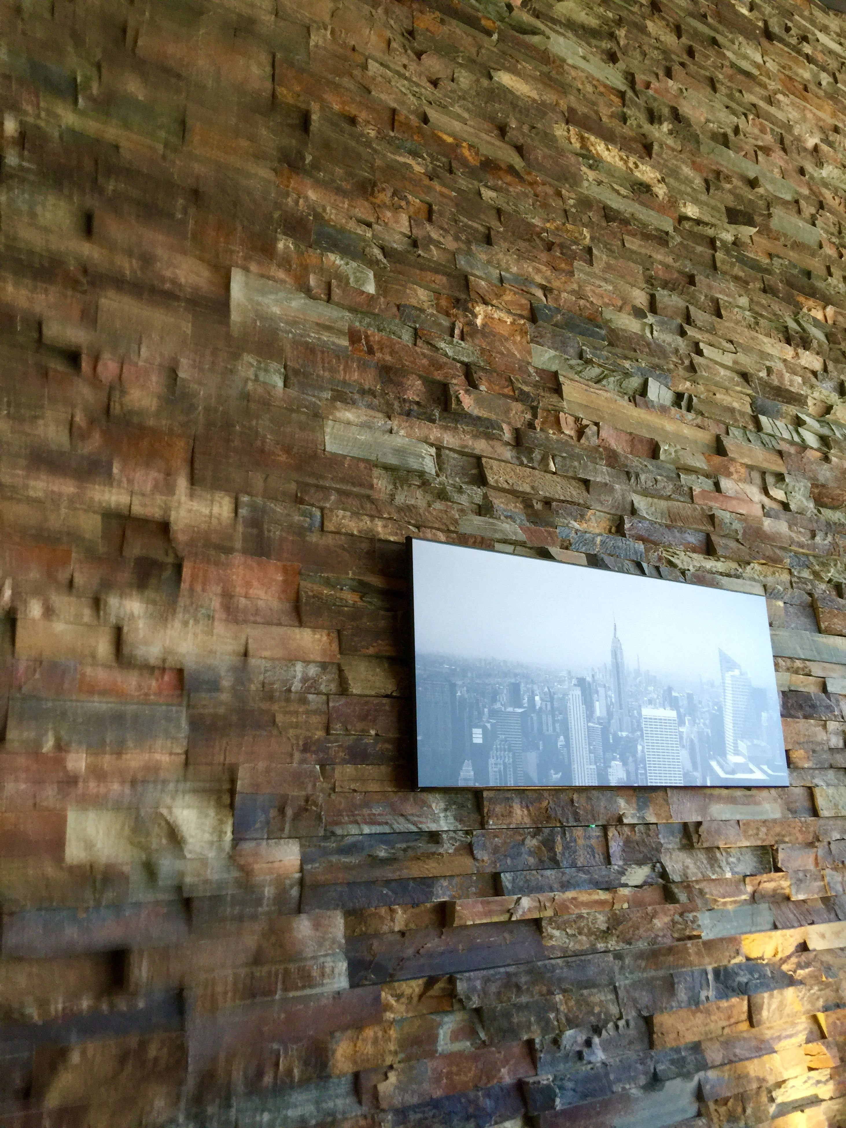 architecture, built structure, abandoned, wall - building feature, damaged, brick wall, old, deterioration, obsolete, indoors, run-down, window, wall, weathered, building exterior, stone wall, no people, day, textured, house