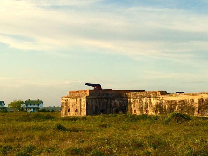 Fort Pickens Gulf Islands National Seashore Fort Pickens Fort Pickens National Park Historic Fort Visit Pensacola Pensacola Beach Pensacola Beach Seashore