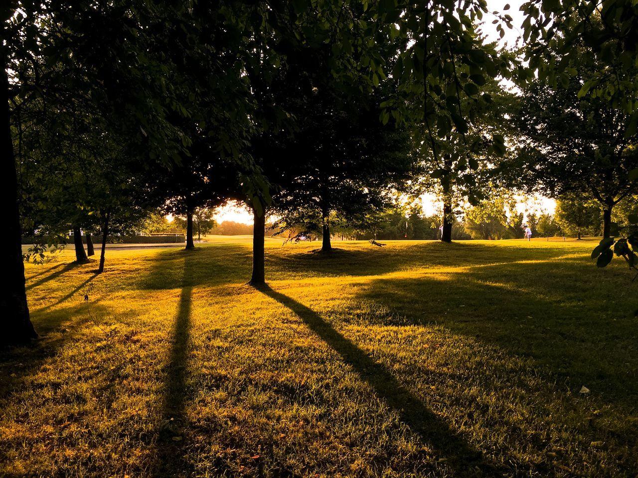 Sunset Check This Out Beautiful Relaxing Taking Photos Enjoying Life Hi!