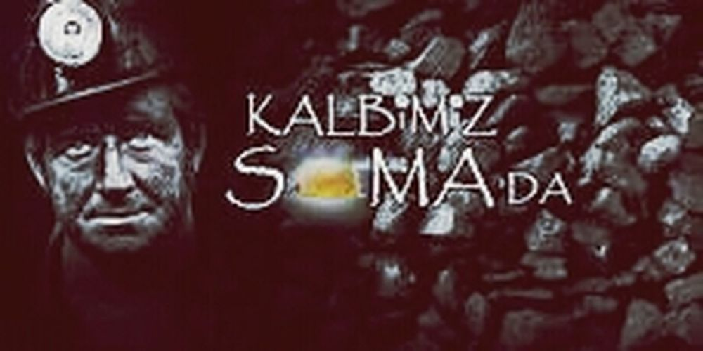 ... Helloworld Soma Kömür Madeni Black Soma Manisa Soma
