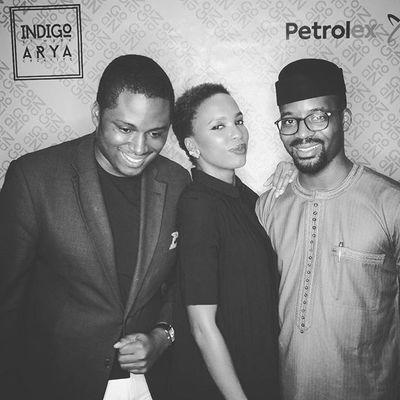 Instaboothlaunch Instabooth @indigoarya Magicmoment Lagoslivinglagoschilling Luxuryselfies Spiceupyourparty