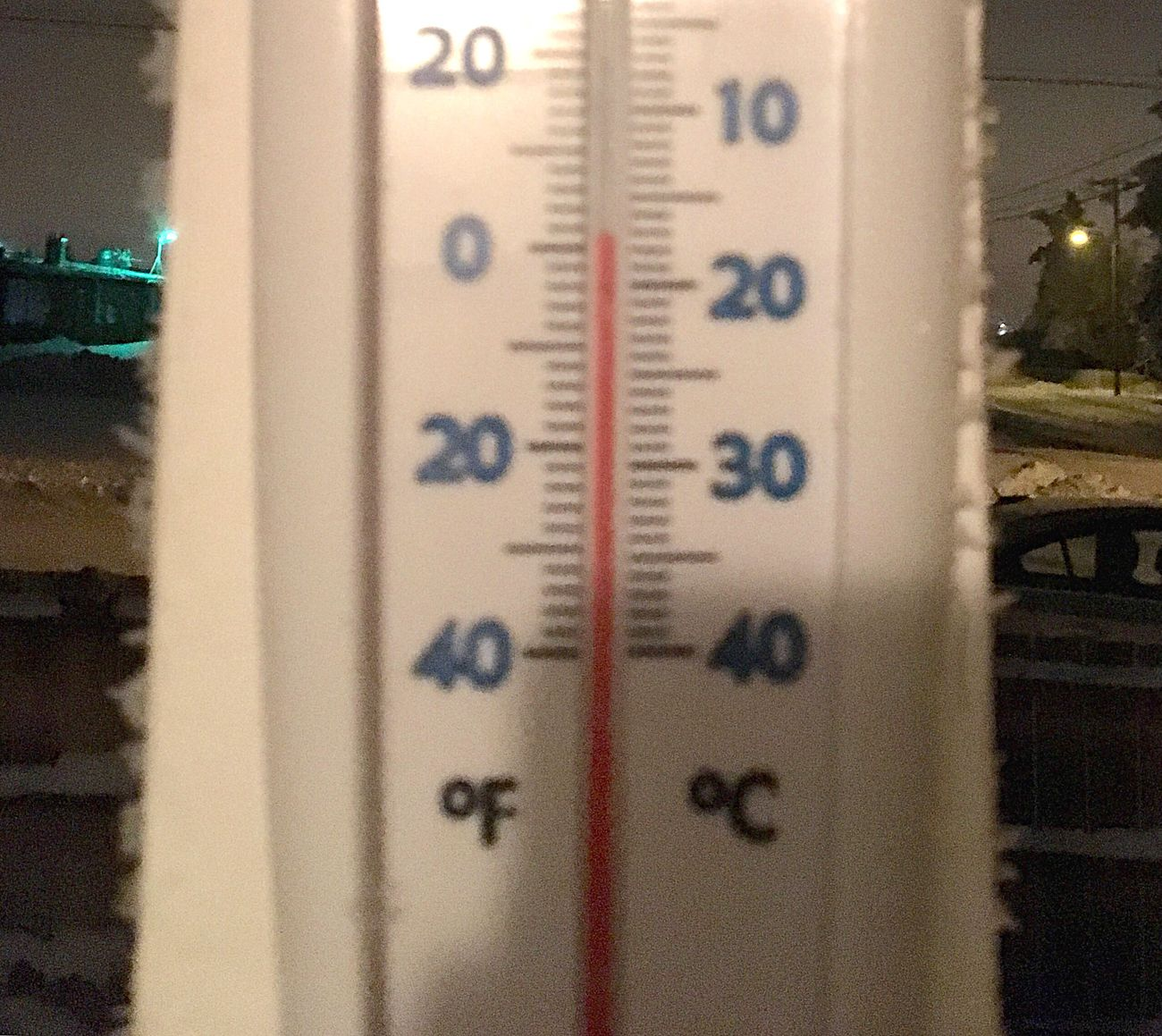How can you sleep in this kind of temperature? It's called a 3 dog night!💃🏻-------------------- Thermometer Temperature Number Close-up No People -------------- Streamzoo EyeEm Tadda StreamzooVille Tadda Community Eye4photography  EyeEm Gallery Streamzoofamily