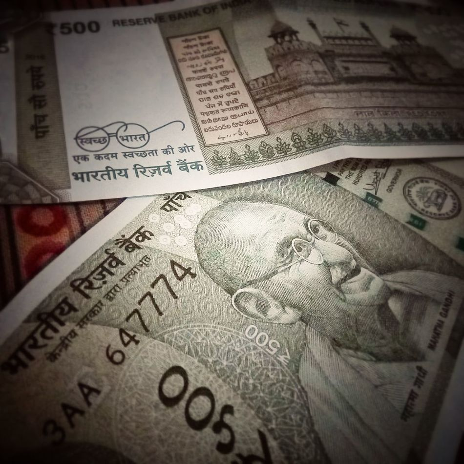 Enjoy The New Normal Paper CurrencyPaper Currency Finance Finance Wealth Paper Currency Indoors  No People Close-up Day Eyem Best Shots First Eyeem Photo Eyeem Photography Eye4photography  EyeEmBestPics Eye Em Best Shots- Food For Sale Market Coin EyeEm Best Shots - Black + White Eyeem Market EyeEm Best Shots - Architecture EyeEm Best Shots - Flowers