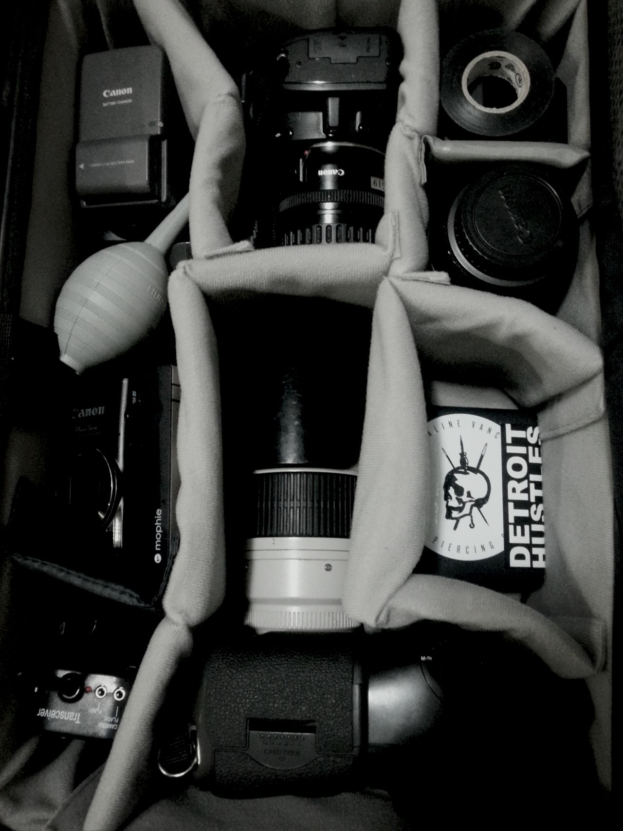 Life of a photography couple. Photography Canon Rebelxt 5dMarkIII