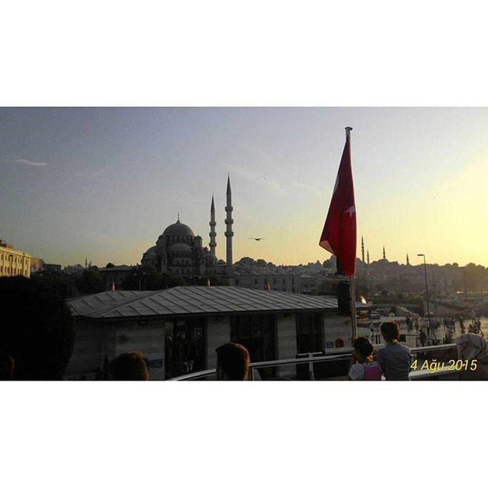 Istanbulda Gun Batımı Bir başka vscocamazerbaijan vscocamazerbaycan vscocamturkey vscocamtürkiye vscocambaku vscocamistanbul vscocamphotos