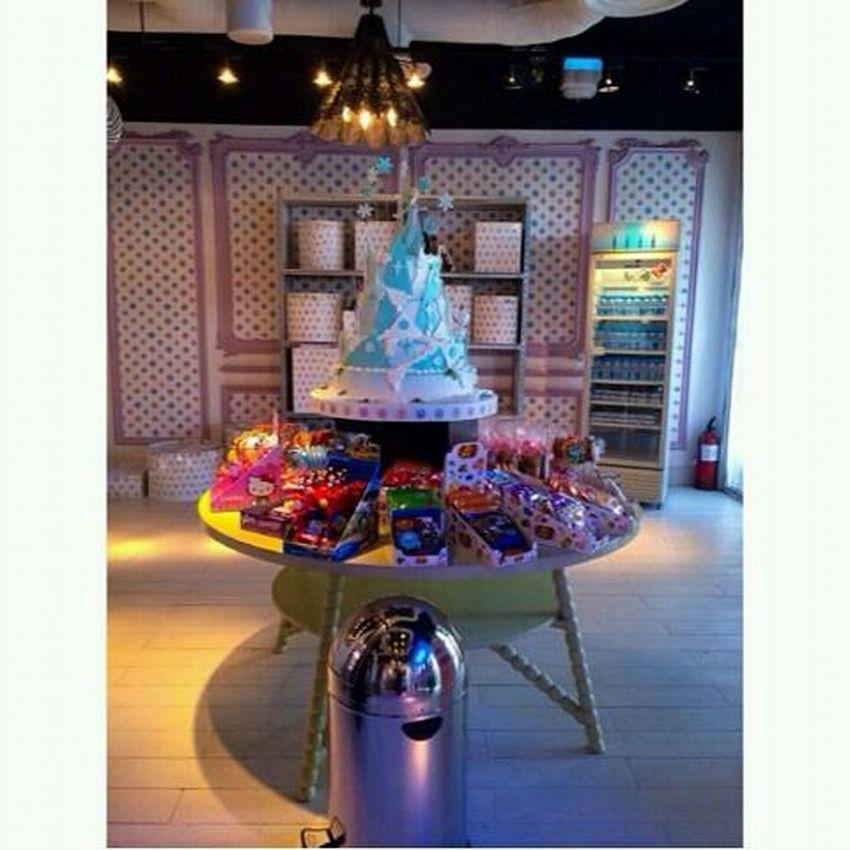 ❤❤ Cake Sweet