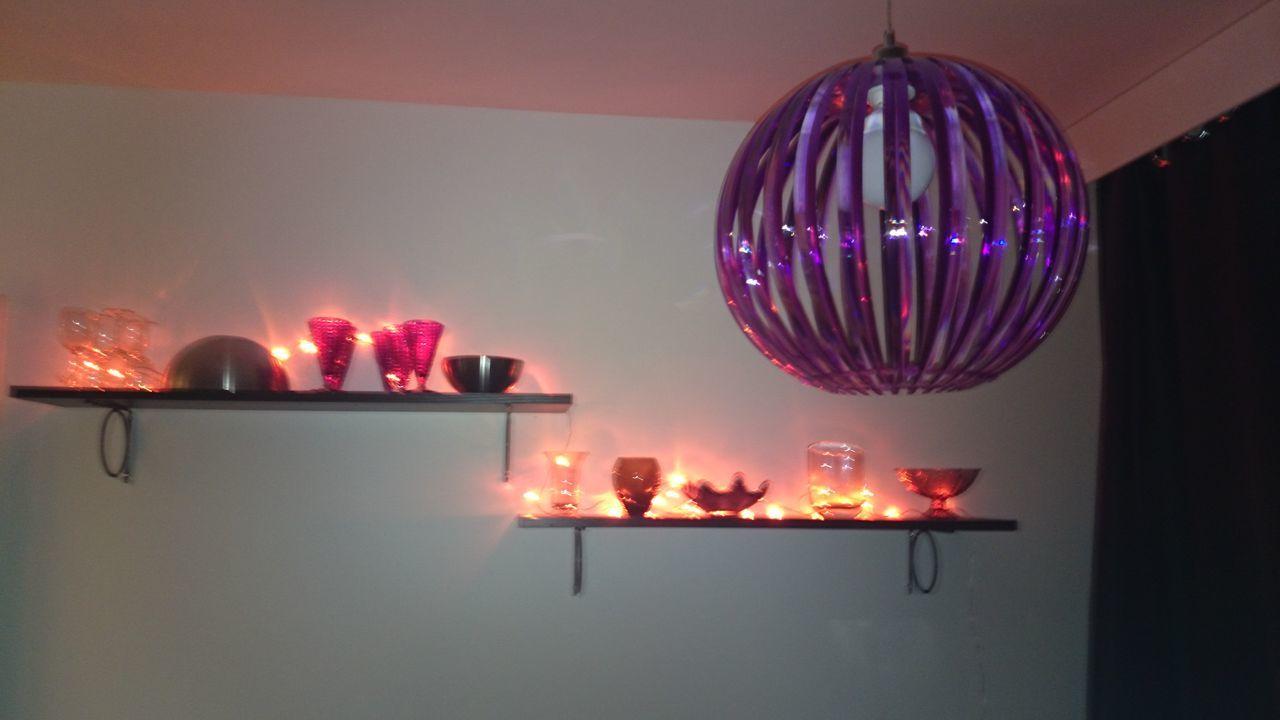 illuminated, glowing, indoors, lighting equipment, night, celebration, burning, flame, nightclub, no people, close-up