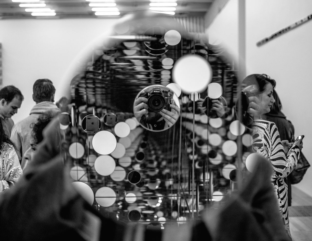 Selfie. Selfienation Self Portrait Selfie Portrait Self Portrait Experiments Adult Real People LONDON❤ London BYOPaper! Blackandwhitephotography Malephotographerofthemonth Art Is Everywhere Frame Within A Frame The Portraitist - 2017 EyeEm Awards